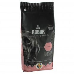 INTER-ZOO Klatka dla szczura REMY
