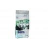 Swtererek PRINCESSE czarno-pomarańczowy 40cm