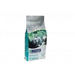 Swtererek PRINCESSE czarno-pomarańczowy 45cm