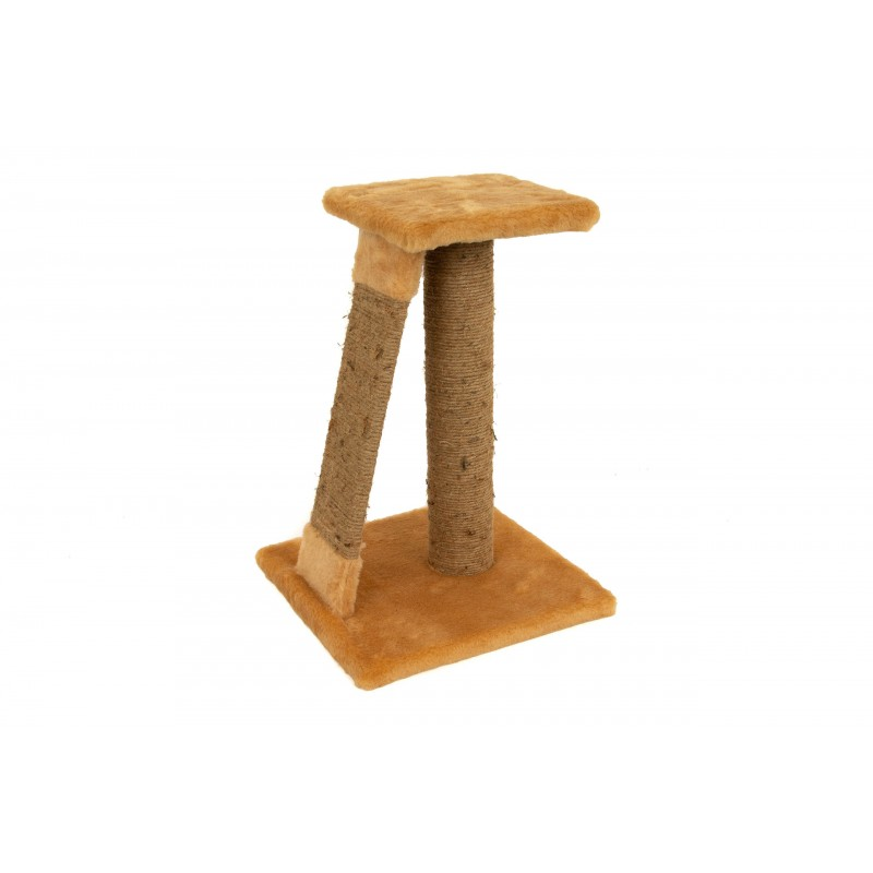 Mac Leather szelki regulowane 15mm SELEDYNOWE