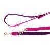 TRIXIE Drapak dla kota narożny 60cm