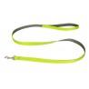 TRIXIE Drapak dla kota sizalowy PARLO 40x40cm