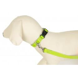TRIXIE Zabawka dla psa GRYZAK gumowy dla psa