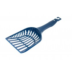 HAPPY DOG Mini Baby & Junior 29