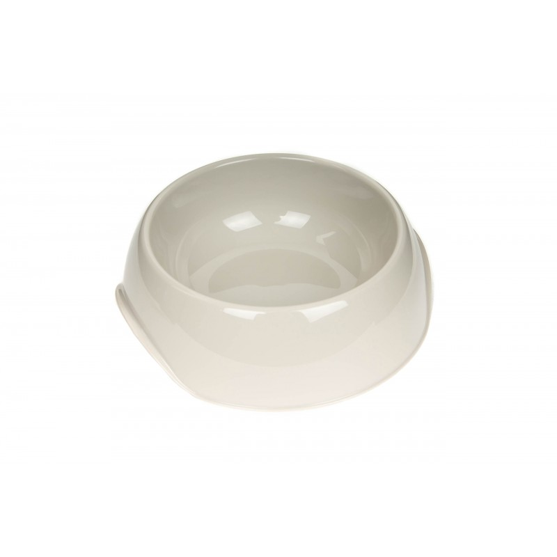 HAPPY DOG NaturCroq Lamb & Rice 4kg