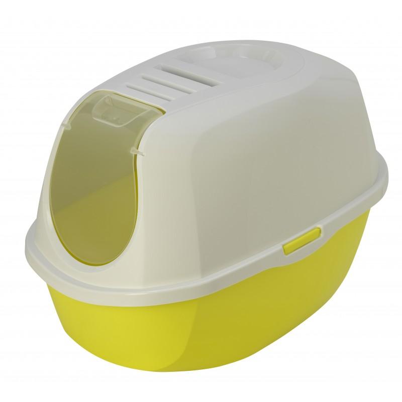 HAPPY DOG NaturCroq Senior