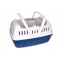 FRISKIES dla psa ACTIVE