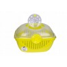 ROYAL CANIN przysmak EDUC