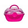 ROYAL CANIN przysmak ENERGY