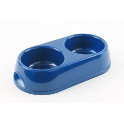 ROYAL CANIN puszka Starter Mousse 195g