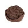 ROYAL CANIN Maxi Digestive Care