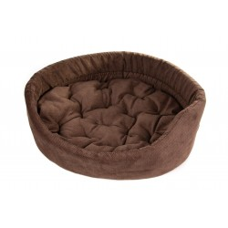 ROYAL CANIN Mini Chihuahua Adult