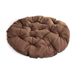 ROYAL CANIN Mini Poodle 30 Adult 1,5kg