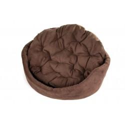 ROYAL CANIN Mini Schnauzer Adult