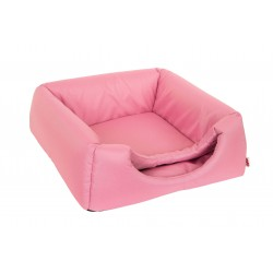 ROYAL CANIN Club adult TRAD