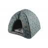 BRIT Premium ADULT S small