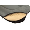 BRIT Premium SENIOR XL extra large