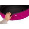 BRIT Premium SPORT