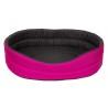 BRIT Premium JUNIOR S small