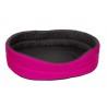 BRIT Premium ADULT L large