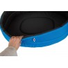 BRIT Premium ADULT XL extra large