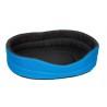 BRIT Premium JUNIOR XL extra large