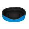BRIT Premium SENIOR L large