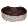 Tropical BIOREPT L