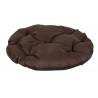 Tropical BIOREPT W