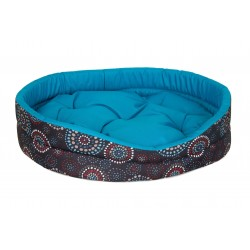 Tropical BIO-VIT