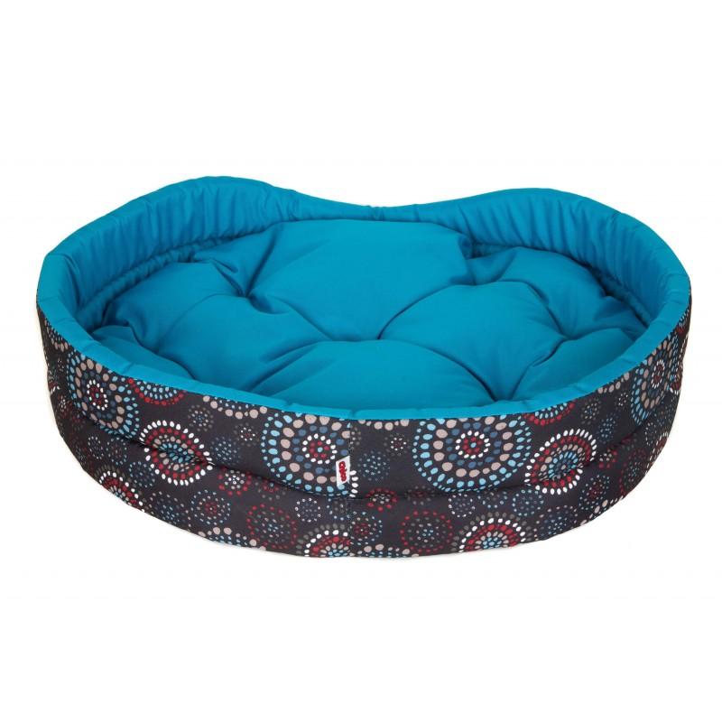 DARLING sucha karma dla psa Z MIĘSEM