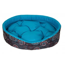 Tropical D-VITAL PLUS