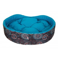 Eukanuba ADULT SMALL MEDIUM LAMB