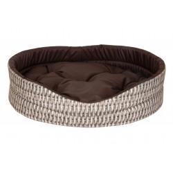 FLAWITOL witaminy dla psów SENIORÓW