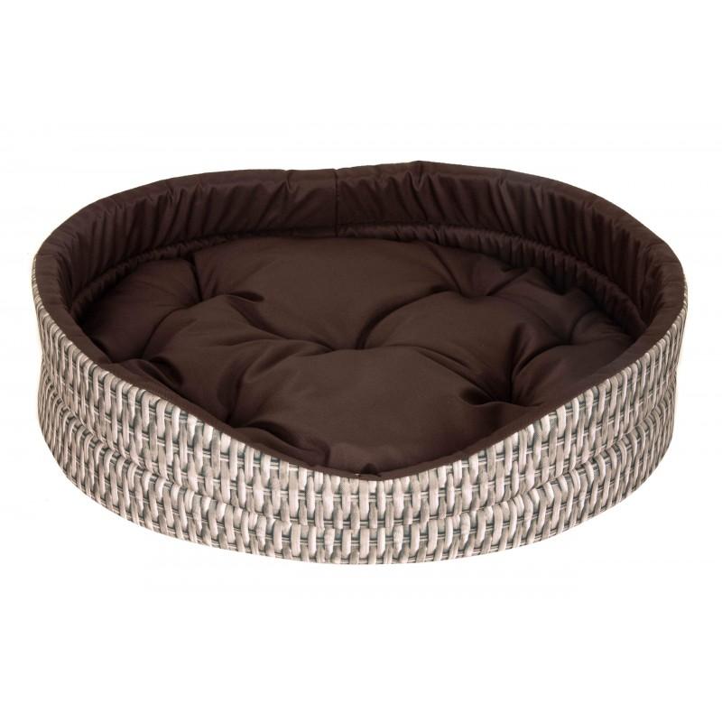 FRISKIES dla psa BALANCE