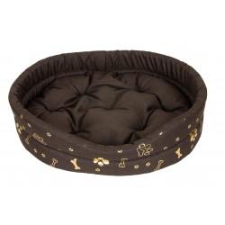 INTER-ZOO Klatka dla ptaków ELIZA