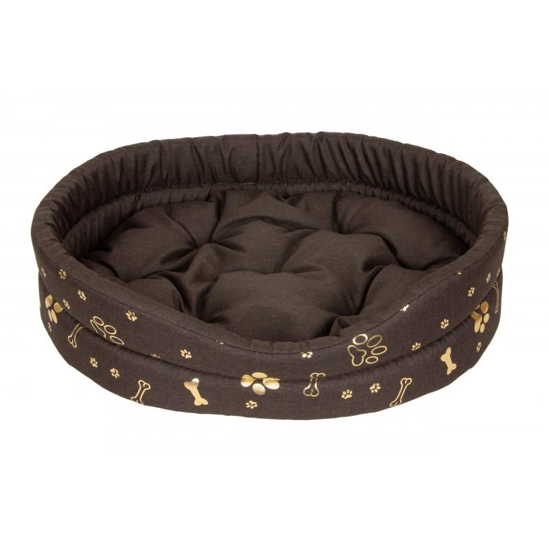 INTER-ZOO Klatka dla ptaków LORA