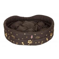 INTER-ZOO Klatka dla ptaków JULIA 2