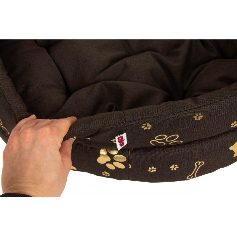 INTER-ZOO Klatka dla ptaków TINA MINI