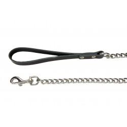 Mikita MULTI VIT CANIS MEGAVIT dla szczeniąt i suk szczennych