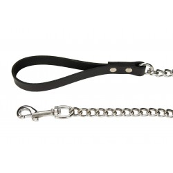 Tropical preparat QUEREX