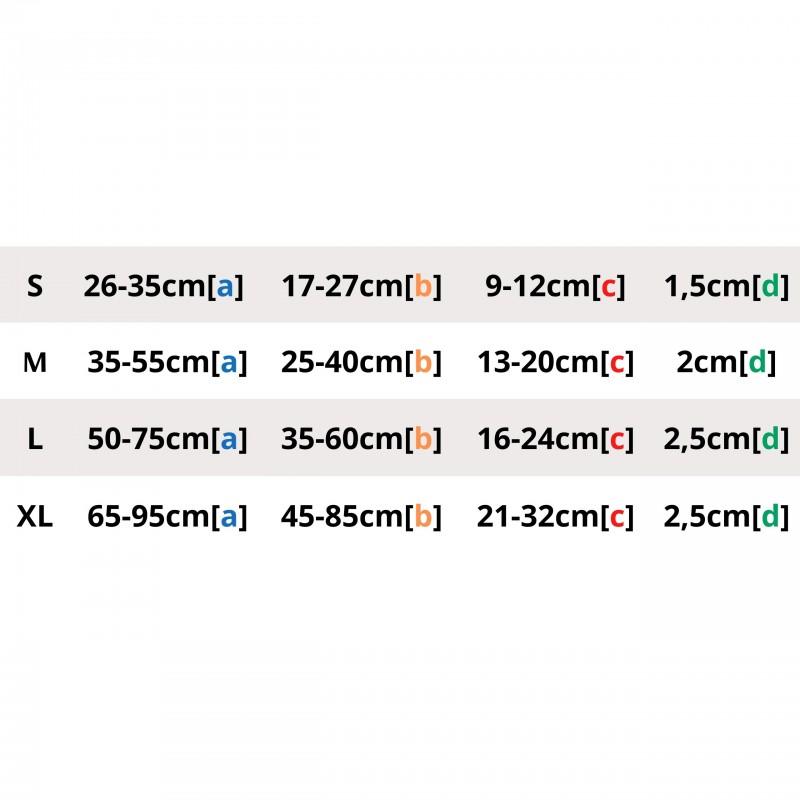 PESS Obroża Biologiczna Insektobójcza i Pielęgnacyjna