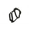 ROKUS konserwa dla psa DZICZYZNA