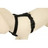 ROKUS konserwa dla psa KURCZAK