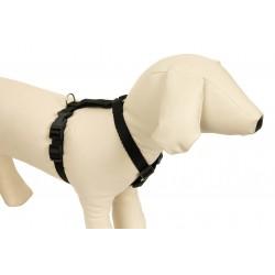 ROKUS konserwa dla psa WĄTROBA