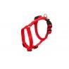 ROKUS konserwa dla psa WOŁOWINA
