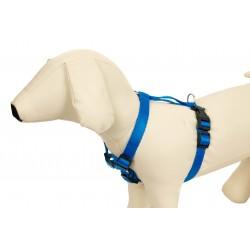 PINOKIO Domek dla ŚWINKI MORSKIEJ mały