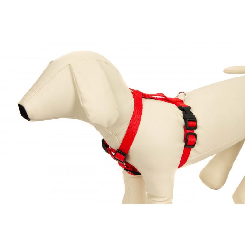 Repelex Plus ODSTRASZACZ psów i kotów