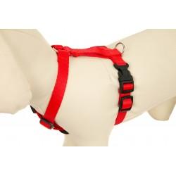 ROYAL CANIN Mini Shih Tzu Adult