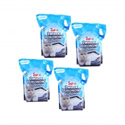 Tropical TANGANYIKA